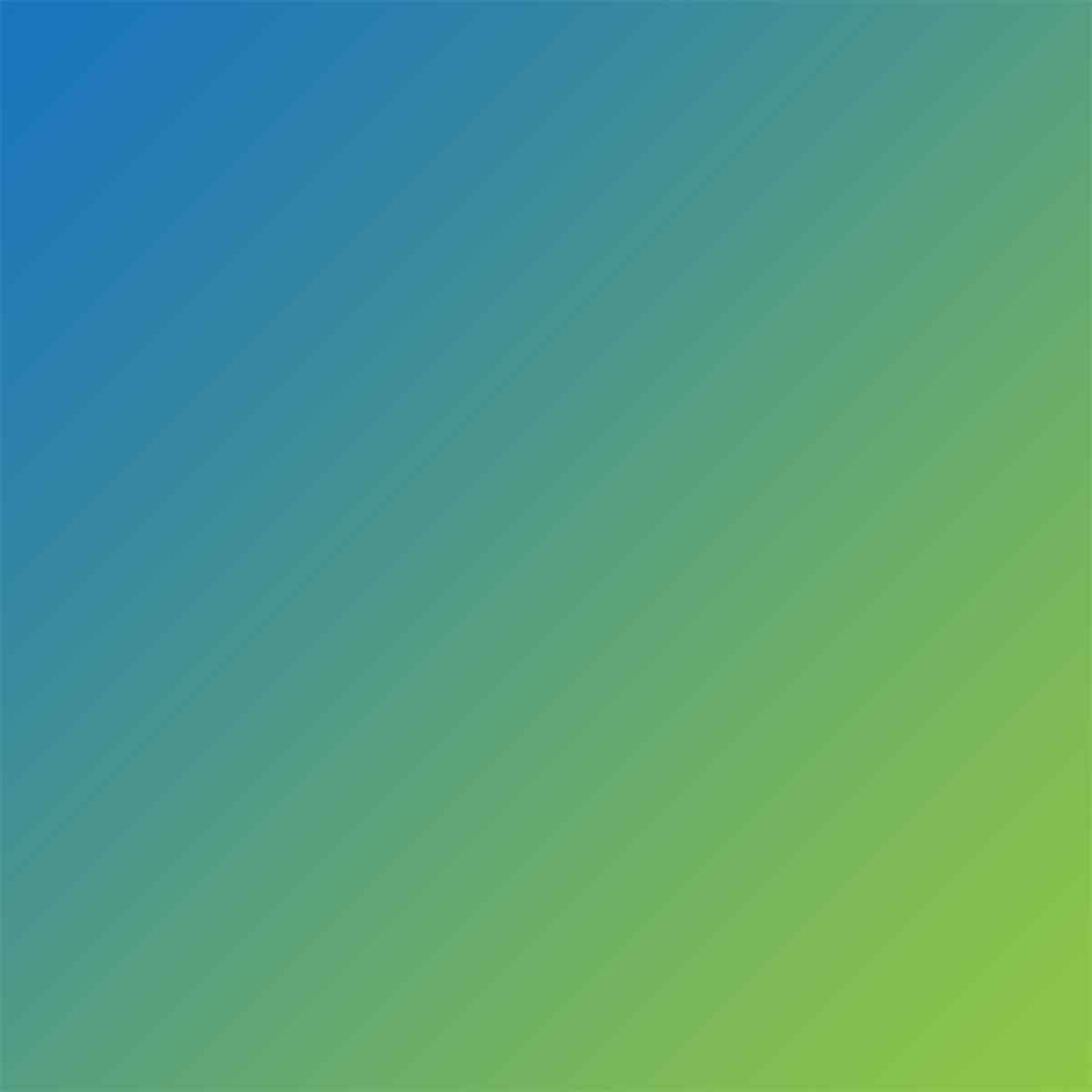 bgn image box gradient