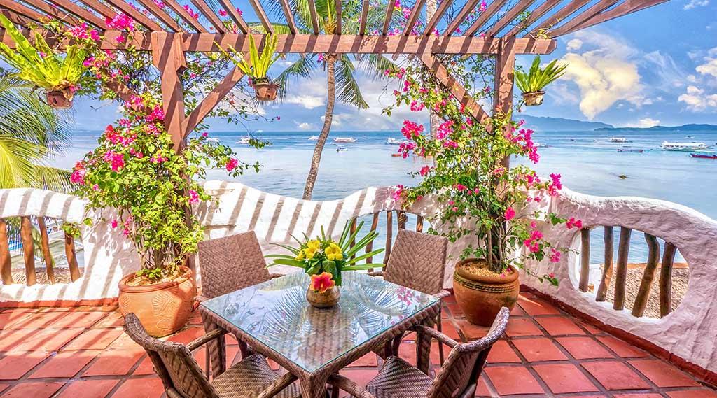 Atlantis Dive Resort – Puerto Galera