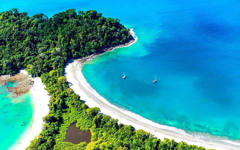 https://as-tauchreisen.de/wp-content/uploads/Costa-Rica-15-Tage-Rundreise-08-1024x640.jpg