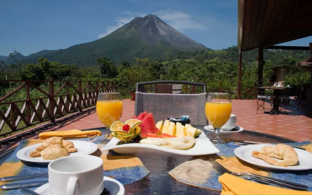https://as-tauchreisen.de/wp-content/uploads/Costa-Rica-17-Tage-Rundreise04-1024x640.jpg