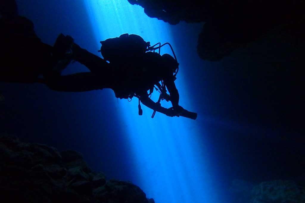 Eco Diveschool Cabo Verde04 e1601480737861