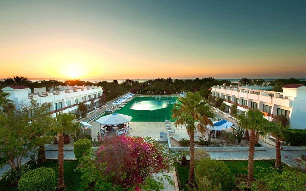 https://as-tauchreisen.de/wp-content/uploads/Grand-Hotel-Hurghada13-1024x640.jpg