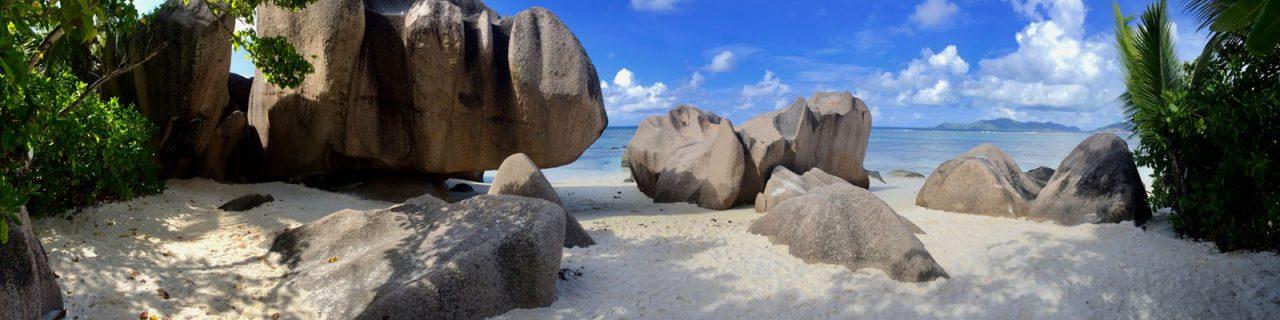 https://as-tauchreisen.de/wp-content/uploads/Header-Seychellen-Reisebericht_Nadine-Dubois-1280x320.jpg