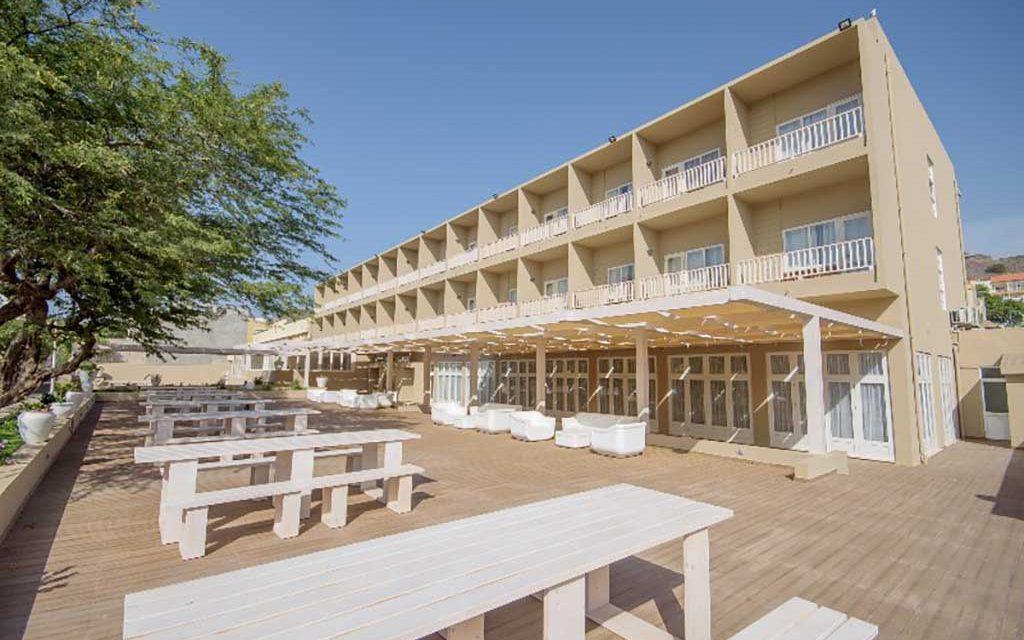https://as-tauchreisen.de/wp-content/uploads/Hotel-Oasis-Atlantico01-1024x640.jpg