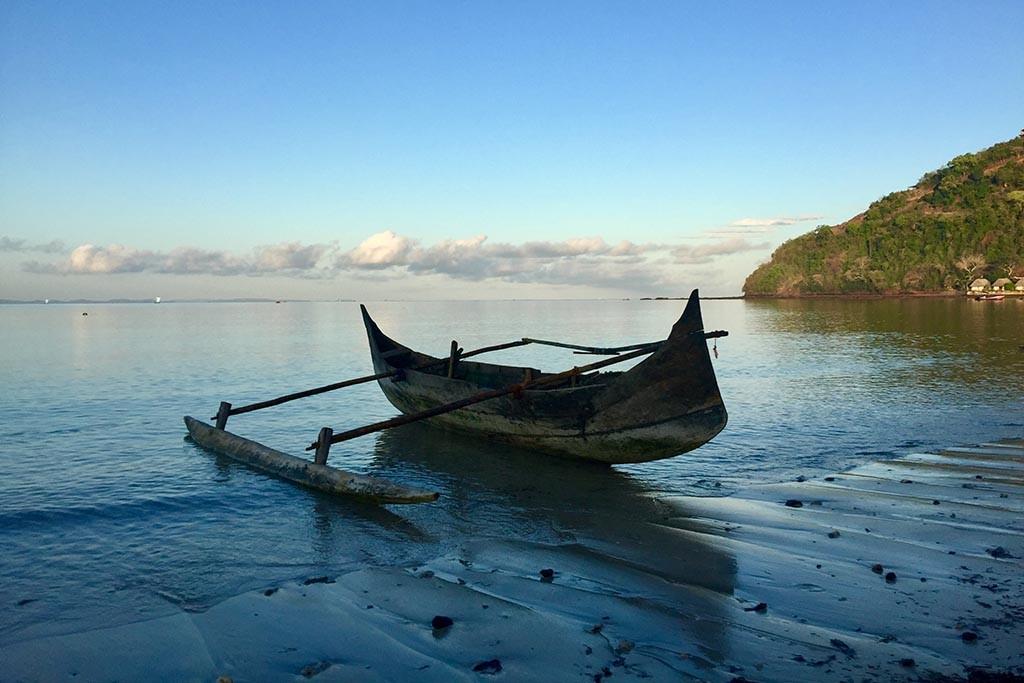Index1 Sainte Marie Tauchreisen Madagaskar