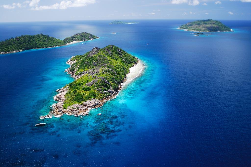 Index1 Seychellen Aerial