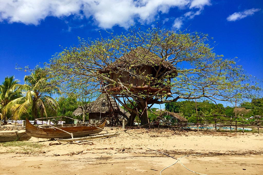 Index4 Nosy Be Tauchreisen Madagaskar