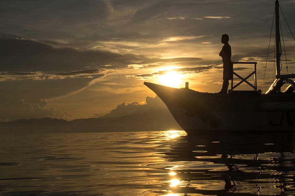 Magic Island Boats 7