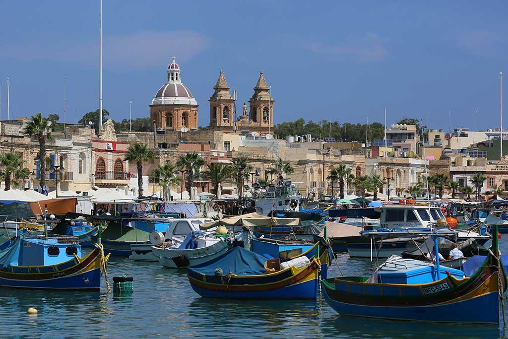 Malta06