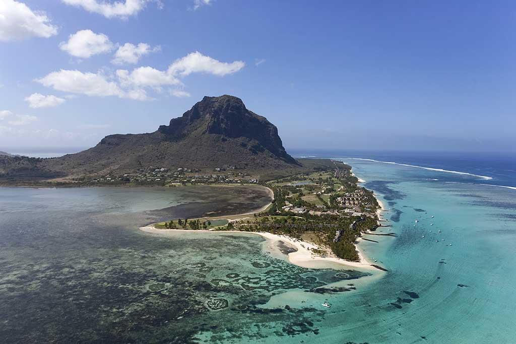 Mauritius Index02