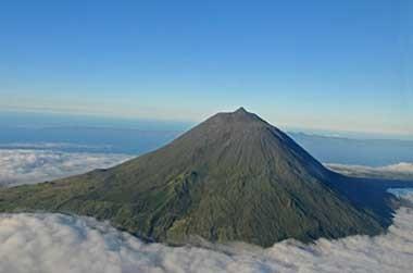 Mt. Pico air.web