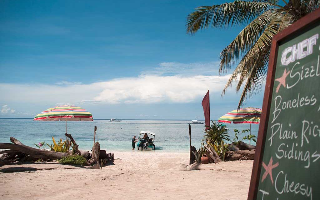 https://as-tauchreisen.de/wp-content/uploads/Oasis-Resort13-1024x640.jpg
