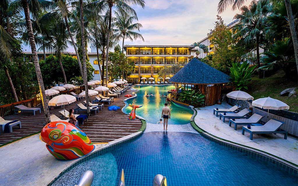 https://as-tauchreisen.de/wp-content/uploads/Peach-Hill-Phuket08-1024x640.jpg