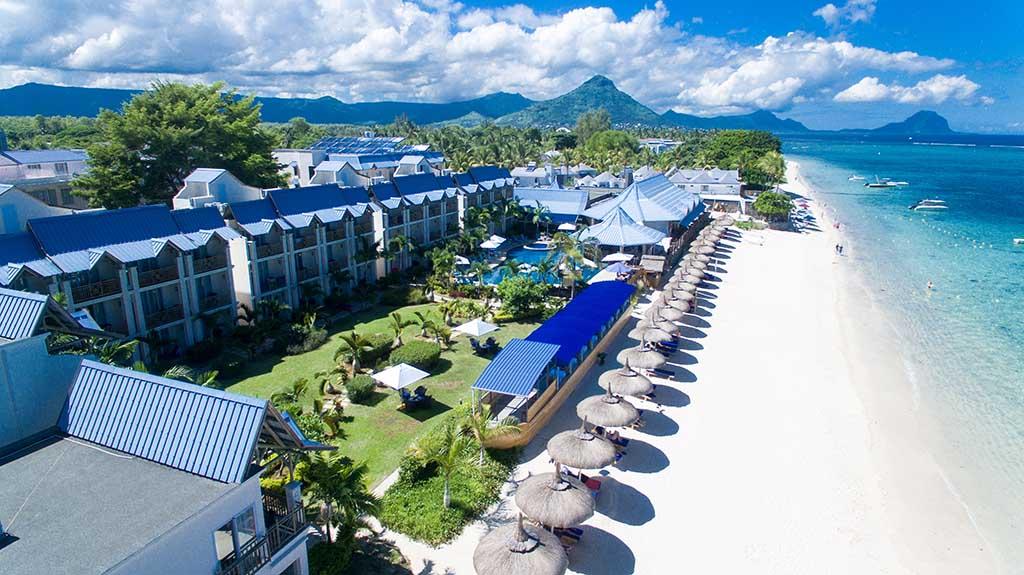 https://as-tauchreisen.de/wp-content/uploads/Pearle-Beach-Resort01.jpg