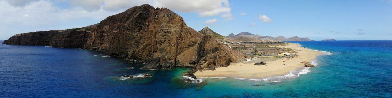 https://as-tauchreisen.de/wp-content/uploads/Reisebericht-Madeira-Porto-Santo_Header-1280x320.jpg