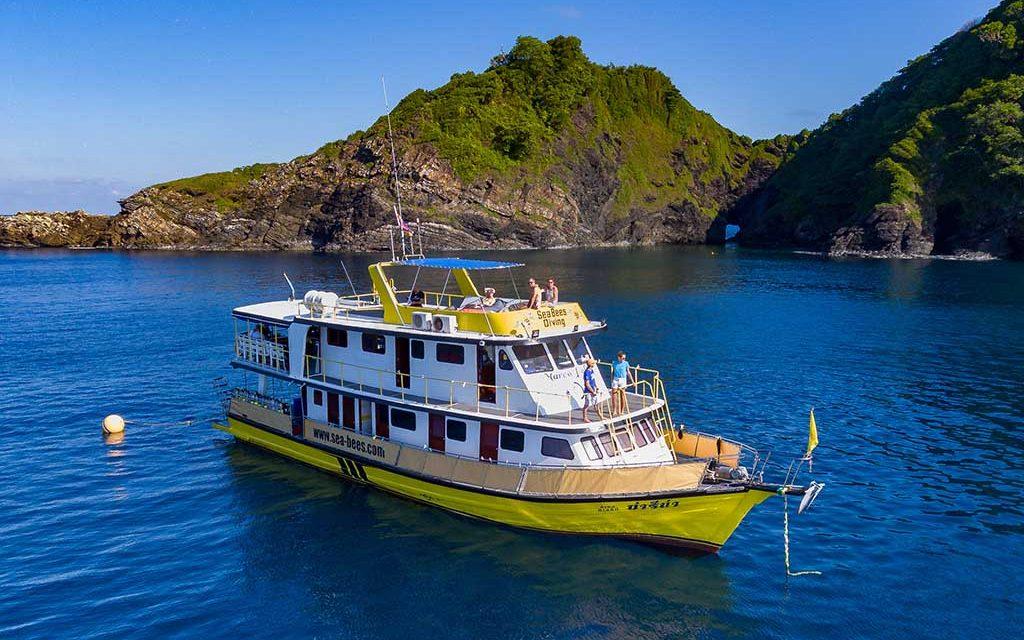 MV Marco Polo