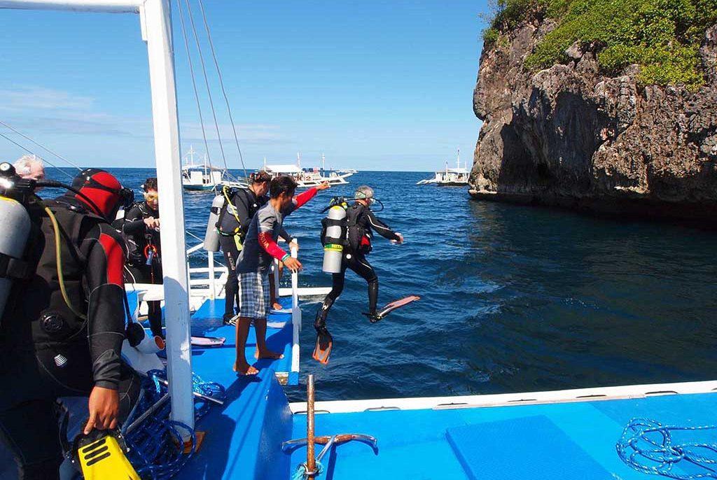 Sea Explorers Malapascua07 1 e1599902565861