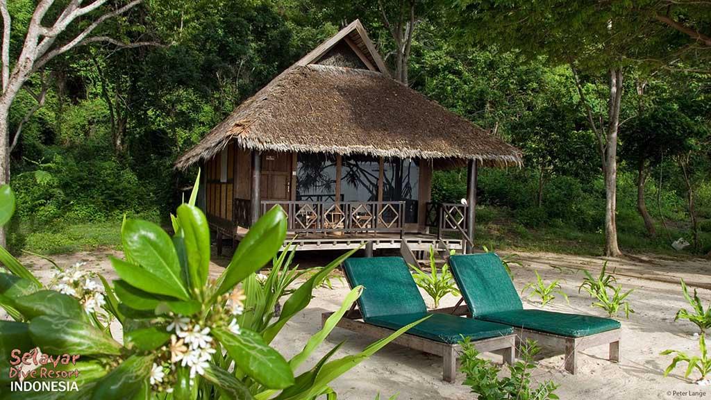 https://as-tauchreisen.de/wp-content/uploads/Selayar-Dive-Resort05.jpg