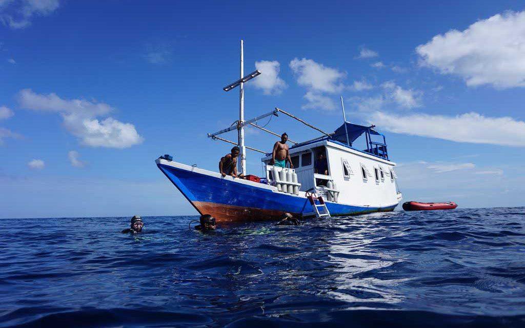 https://as-tauchreisen.de/wp-content/uploads/South-Sulawesi-Divers01-1024x640.jpg