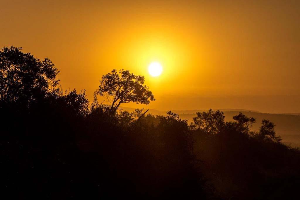 Suedafrika und Mosambik Reisebericht 1