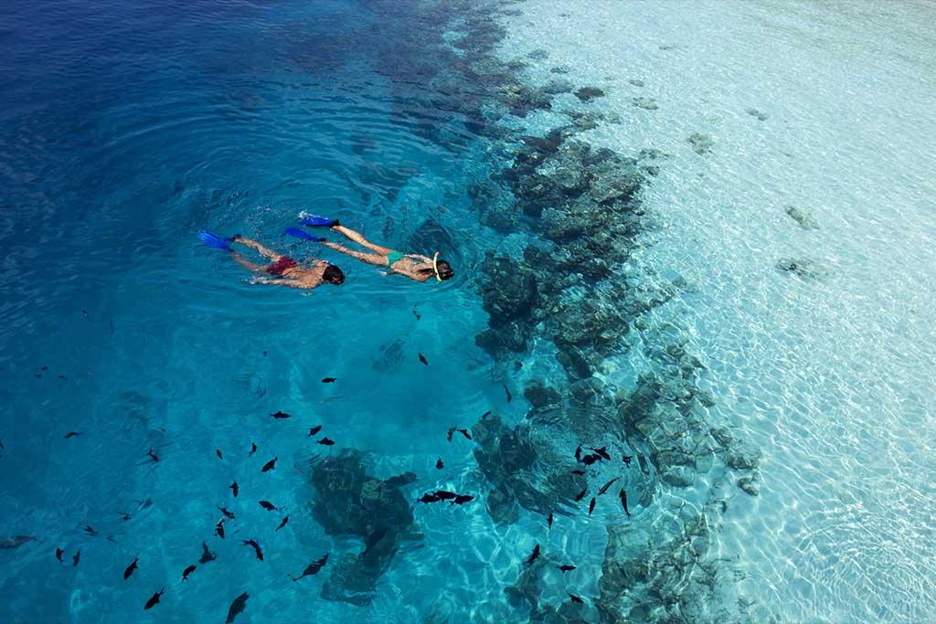 Vilamendhoo Island Resort15