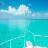 belize 01 reisebaustein yucatan dive trek Adam Rikys