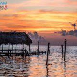 belize 02 reisebaustein yucatan dive trek Adam Rikys