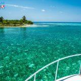 belize 03 reisebaustein yucatan dive trek Adam Rikys