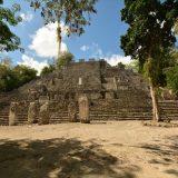 calakmul reisebaustein yucatan dive trek mexiko 01 Judith Hoppe