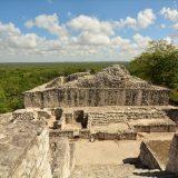 calakmul reisebaustein yucatan dive trek mexiko 02 Judith Hoppe