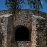 merida 03kultur reisebaustein yucatan dive trek mexiko jolyon graham
