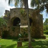 valladolid 01 reisebastein yucatan mexiko yucatan dive trek Judith Hoppe